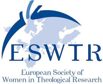 ESWTR Logo