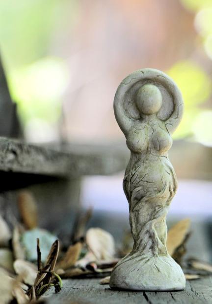 statue-1405539_1920 (2)
