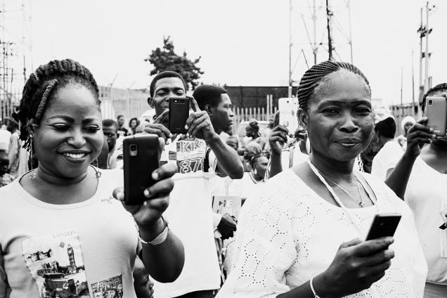 2016-08_Nigeria_0265 als Smartobjekt-1 Kopie